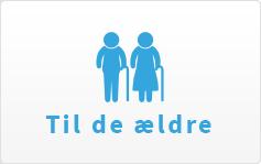 Mobilabonnement til ældre