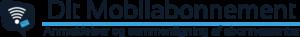 Dit Mobilabonnement Logo